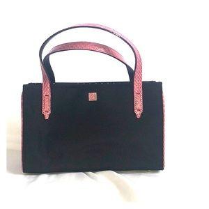 Kate Spade small top handle bag
